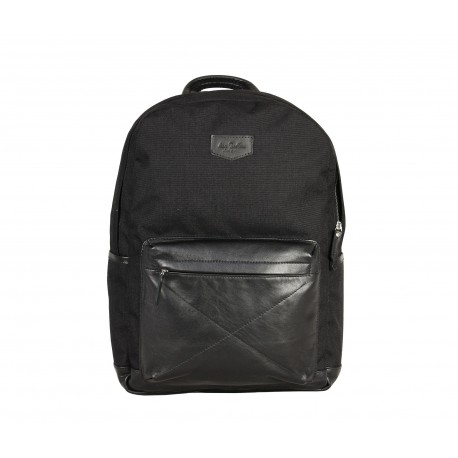 Рюкзак Ray Button Rugby Black