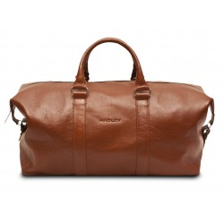 Дорожная сумка Hadley Redwood