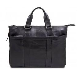 Мужская сумка Hadley Page