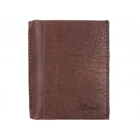 Кошелёк Ashwood leather 1415 C Tan