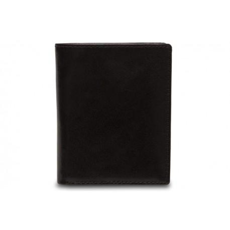 Кошелёк Visconti 483 Black