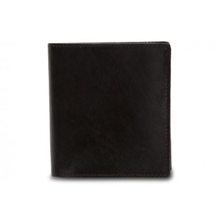 Кошелёк Visconti 455 Black