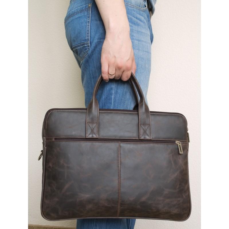 Мужские сумки из кожи одесса
