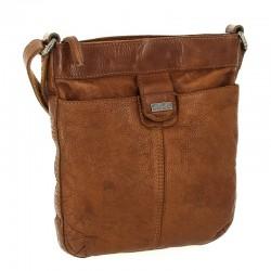 Мужской планшет Spikes&Sparrow 24289-3 коричневый