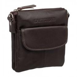 Небольшая сумка через плечо Osborne Brown