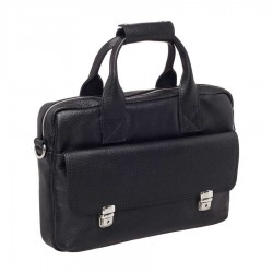 Деловая сумка Tyler Black
