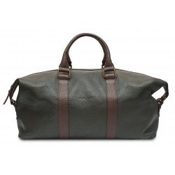 Дорожная сумка Hadley Greenwood